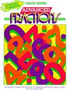 Advanced Fractions