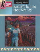 """A Teaching Guide to """"Roll of Thunder, Hear My Cry"""""""