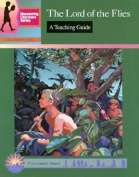 """A Teaching Guide to """"The Lord of the Flies"""""""