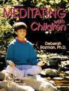 Meditating with Children