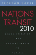 Nations in Transit 2010