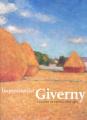 Impressionist Giverny