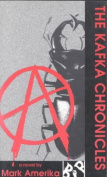 The Kafka Chronicles
