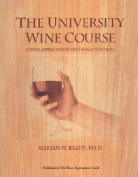 The University Wine Course
