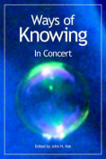 Ways of Knowing: In Concert