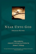 Near Unto God