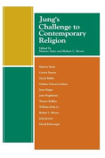 Jung's Challenge to Contemporary Religion