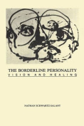 The Borderline Personality