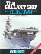 That Gallant Ship