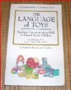 The Language of Toys