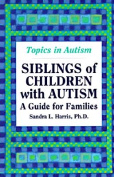 Siblings of Children with Autism