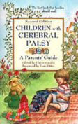 Woodbine House 9780933149823 Children with Cerebral Palsy 2nd Edition