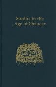 Studies in the Age of Chaucer, Volume 22