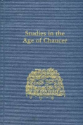 Studies in the Age of Chaucer Volume 27