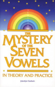 The Mystery of the Seven Vowels