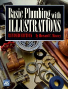 Basic Plumbing with Illustrations