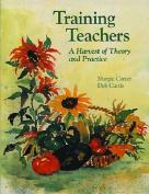 Training Teachers