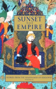Stories from the Shahnameh of Ferdowsi