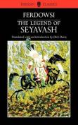 The Legend of Seyavash