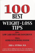 100 Best Weight Loss Tips