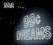 Doug Aitken: 99 Cent Dreams