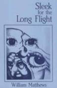 Sleek for the Long Flight
