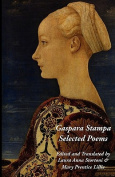 Gaspara Stampa: Selected Poems
