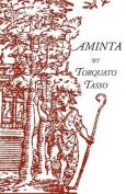 Aminta: A Pastoral Play