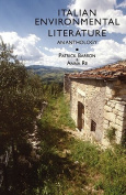 Italian Environmental Literature
