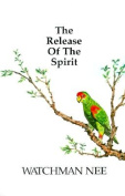 Release of the Spirit
