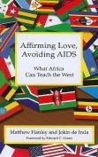 Affirming Love, Avoiding AIDS