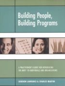 Building People, Building Programs