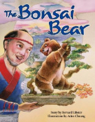 The Bonsai Bear