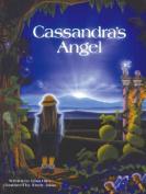 Cassandra's Angel