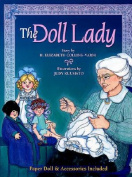 The Doll Lady