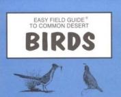 Easy Field Gde Common Deset