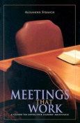 Meetings That Work