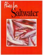 Flies for Saltwater