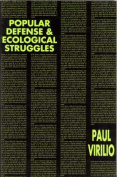 Popular Defence and Ecological Studies (Semiotext