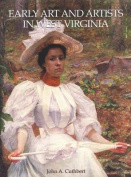 Early Art and Artists in West Virginia