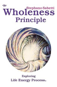 The Wholeness Principle