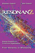 Resonanz