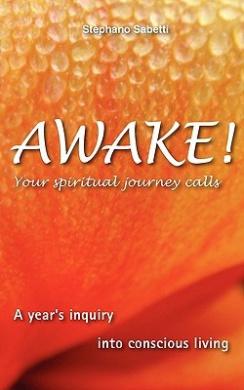 Awake! Your Spiritual Journey Calls