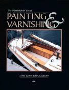 Painting and Varnishing