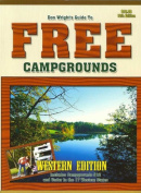 GT Free Campgrounds- West 13th Edition
