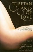 Tibetan Arts of Love
