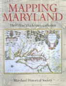 Mapping Maryland