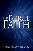Force of Faith