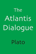 The Atlantis Dialogue