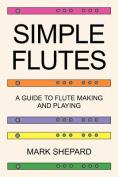 Simple Flutes